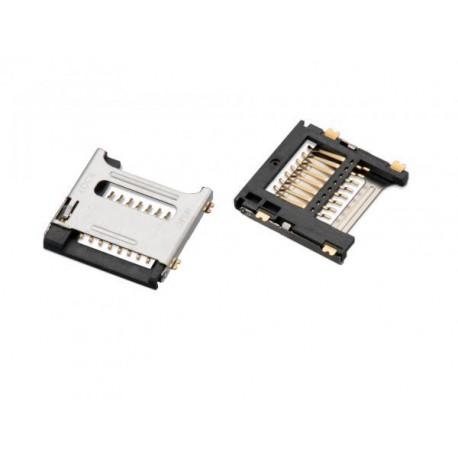 Wurth Electronics 693072010801