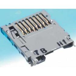 Hirose Electric DM3BT-DSF-PEJS