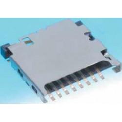 Hirose Electric DM3D-SF