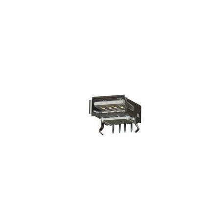 Keystone Electronics 921