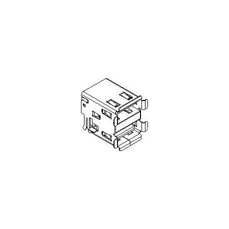 Molex 67298-3090
