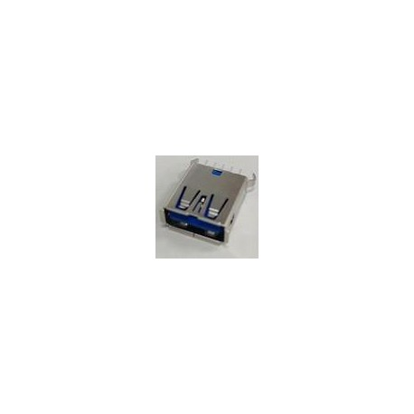 FCI 10117836-001LF