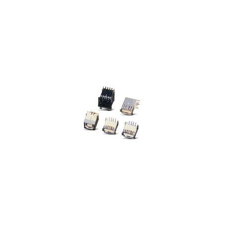FCI 87520-0110BLF