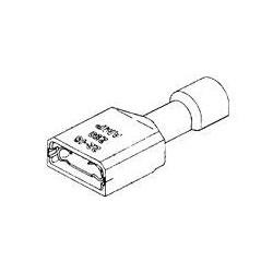 TE Connectivity 3-350819-2