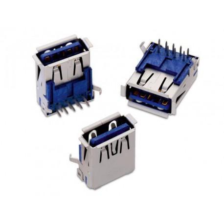 Wurth Electronics 692122030100