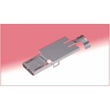Hirose Electric ZX64-B-SLDA