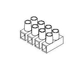 Molex 39100-1002