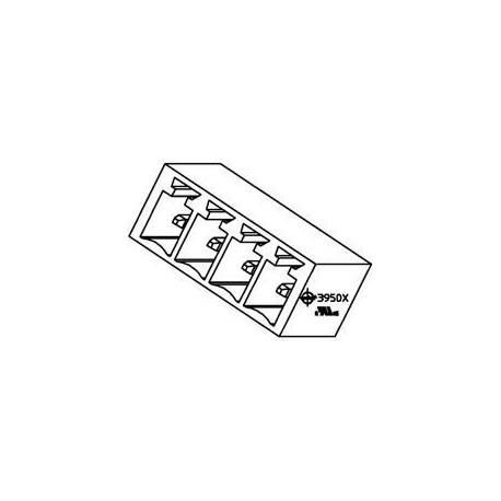 Molex 39501-1010