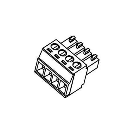 Molex 39510-5003