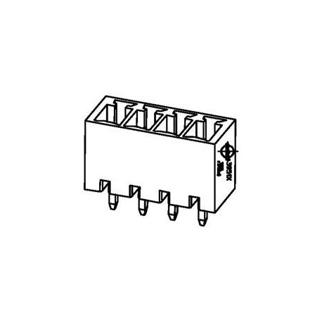 Molex 39511-6002
