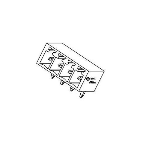 Molex 39512-1004