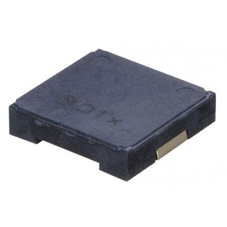 Murata PKLCS1212E4001-R1