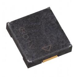 Murata PKMCS0909E4000-R1