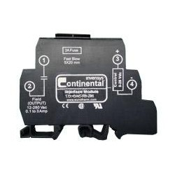 Continental Industries I.O.-OAC-R0-280