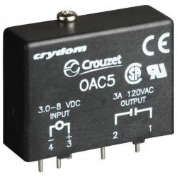 Crydom OAC-5