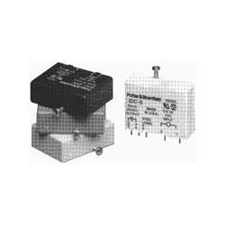 TE Connectivity IDC-24