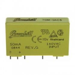 Grayhill 70M-IAC5
