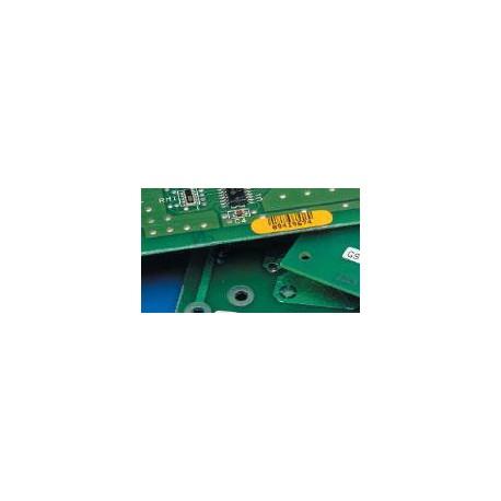 TE Connectivity T2K-254127-10-9