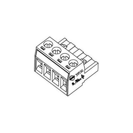 Molex 39530-0504