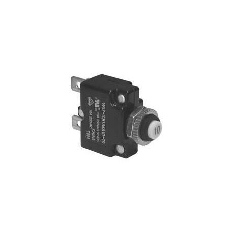 TE Connectivity W57-XJ2A7B10-5M