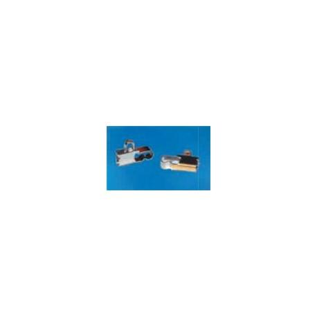 FCI 10103955-009RLF
