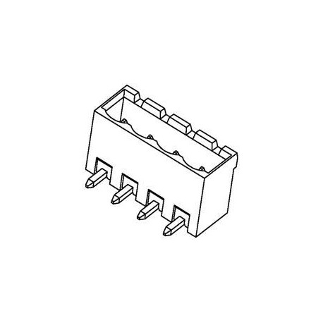 1300170011 94860690 besides henol Wiring Diagram also Wiring Harness Manufacturers In Uk further 88949 102LF 92577714 moreover 39532 1005 83716290. on mil spec wire connectors