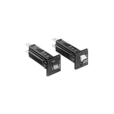 TE Connectivity W28-XQ1B-3