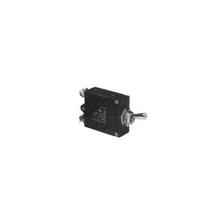 TE Connectivity W31-X2M1G-15