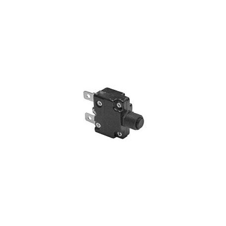 TE Connectivity W57-XB7A4A10-10