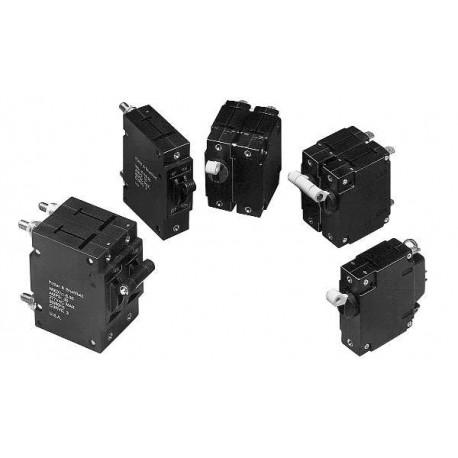 TE Connectivity W67-X2Q52-30