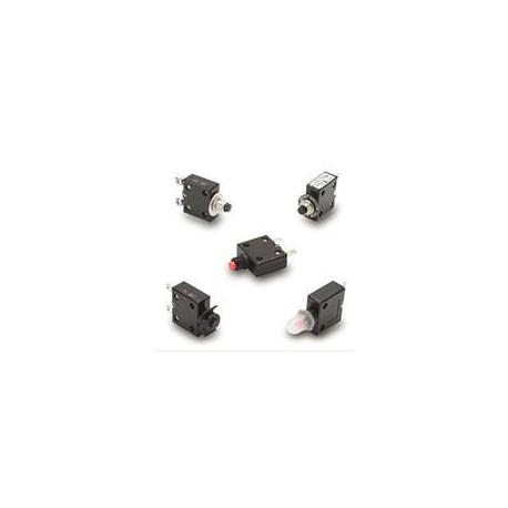 Carling Technologies CLB-103-12C3N-B-H