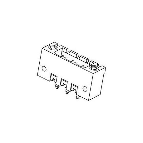 Molex 39535-0016