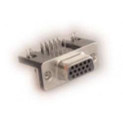 EDAC 634-015-274-990