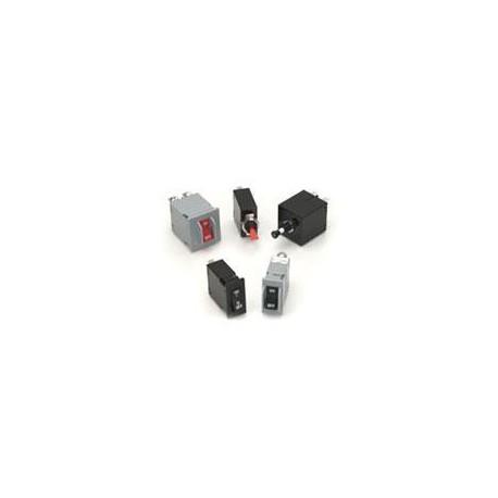 Carling Technologies MF1-B-34-615-1-BB6-B-C
