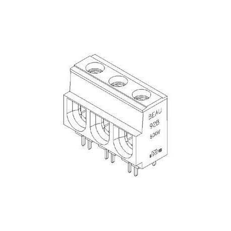 Molex 39920-0303