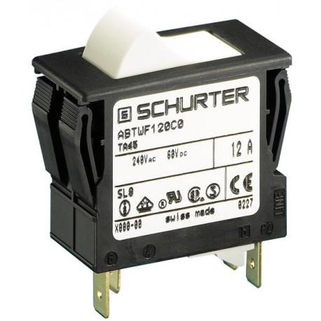 Schurter 4430.2296