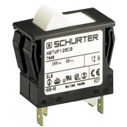 Schurter 4430.2078