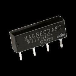 Schneider Electric W117SIP-6