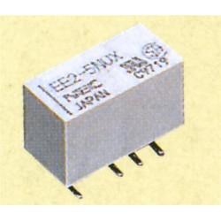 NEC EE2-3SNU