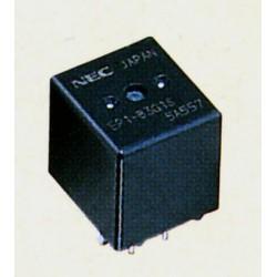 NEC EP1-3N1S