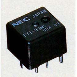 NEC ET1-B3M1S