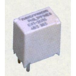 NEC EX1-2U1S