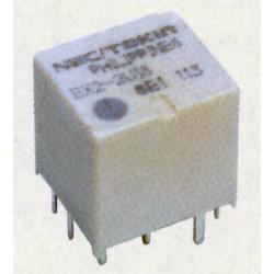 NEC EX2-2U1S