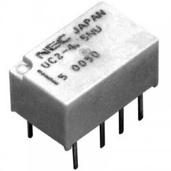 NEC UD2-5NU