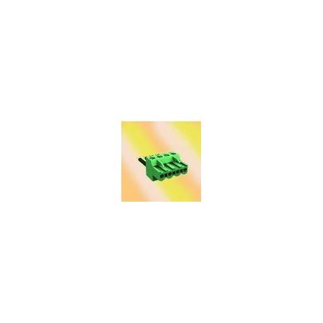 FCI 20020006-H031B01LF