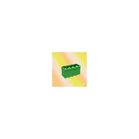 FCI 20020107-G081A01LF