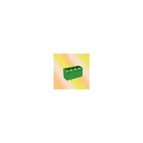 FCI 20020107-H021A01LF