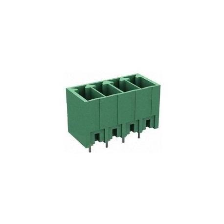 FCI 20020107-H041A01LF