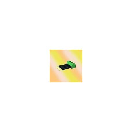 FCI 20020327-D021B01LF