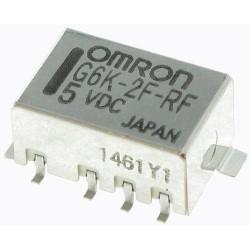 Omron G6K-2F-RF-DC5